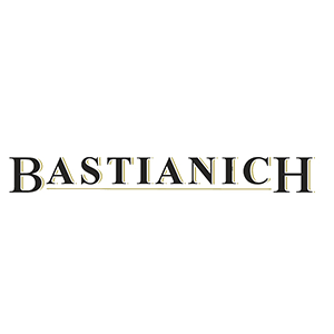 bastianich.png