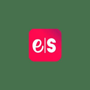 elementor-startup.png