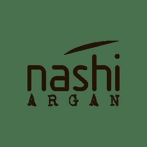 nashi-logo