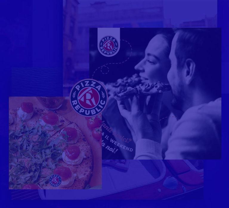 pizza-republic